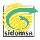 SIDOMSA