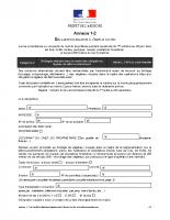 annexe 1-2 Déclaration emploi du feu-obligation légale débroussaillement
