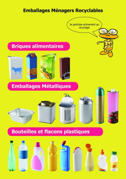 emballages-menagers-recyclables