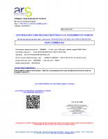Réseau Le Volcan 13-05-2020